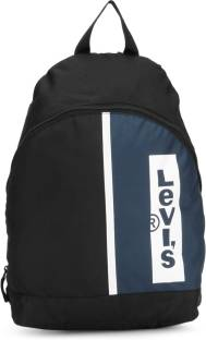 Levi's Levi's laptop bag 2.8 L Backpack