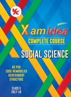 Pdf business xam 12 studies idea class