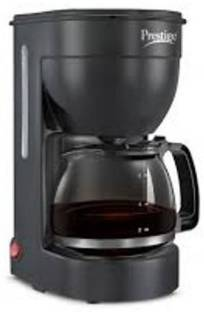 Prestige Drip Pcmd 3 0 6 Cups Coffee Maker