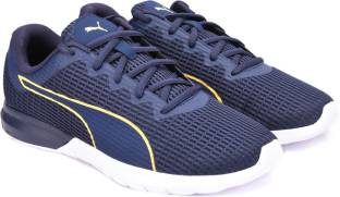 b773e1704b8 ADIDAS Strap On Training Shoes For Men - Buy White Color ADIDAS ...