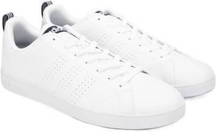 adidas Cloudfoam Lite Racer Men's Running Shoes Aw4027 10.5