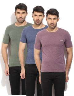 Men Clothing - Buy Men's Fashion Online at Best Prices In India ...