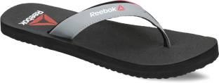 Reebok ADVENTURE FLIP Flip Flops