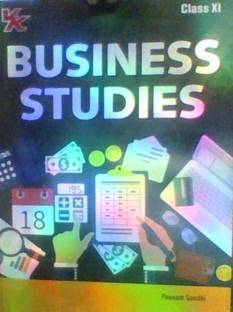 Business studies by poonam gandhi a textbook for class 11th price in business studies 11 malvernweather Choice Image