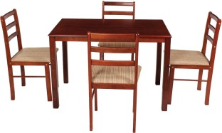 Dining Table Sets Buy Dining Table Sets Online at Best Prices In