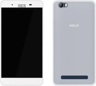 100% authentic d3e99 1af46 Oker Back Cover for Xolo Era 4K - Oker : Flipkart.com