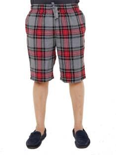 Old Khaki Men Shorts - Buy Old Khaki Shorts for Men Online at Best ...