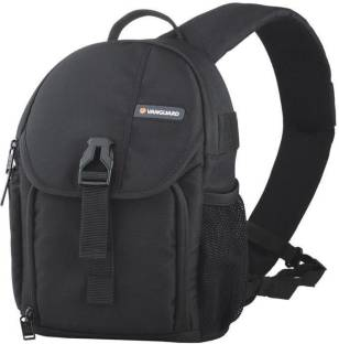 Camera Bags - Buy Camera Bags Online at Best Prices in India
