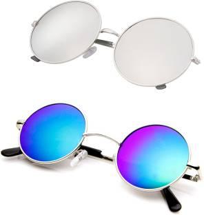 Women's Sunglasses | Big Billion Day Sale Offers