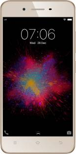 Flipkart Offer Buy Vivo Y53 and Y55s starting from Rs. 9,990