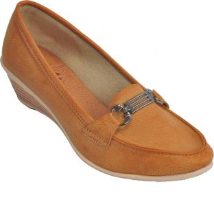 Ajanta Driving Shoes For Women
