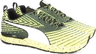 Puma Speed 300 TR IGNITE Training Shoes For Men - Buy Red Blast-Puma ... 7c634ee35