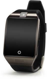 voltegic Upgrades-Informer phone Smartwatch