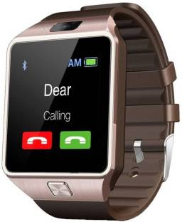 9c6586d48 Smart Watches up to Rs.5000 - Buy SmartWatch Online at Low Price in ...