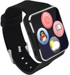 voltegic Adventure phone Smartwatch