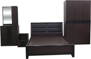 Bedroom Sets - Buy Bedroom Sets Online at Best Prices | Flipkart.com