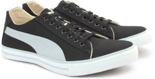 Puma Court Point Vulc v2 IDP Sneakers For Men Buy Puma