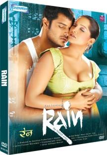Hindi sexy movie watch online