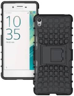 new products 74a26 40185 Flipkart SmartBuy Back Cover for Sony Xperia XA - Flipkart SmartBuy ...