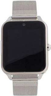 voltegic ® Intelligent SIM TF Card Smartwatch