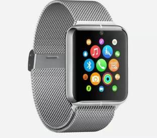 voltegic Limited phone Smartwatch