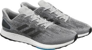 cf42612e83134c ADIDAS PUREBOOST ALL TERRAIN Running Shoes For Men - Buy TRACAR ...