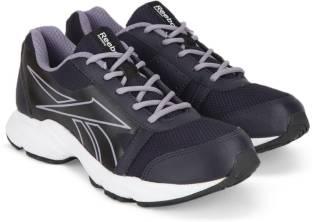 7fd030282edd REEBOK ONE DISTANCE 2.0 Running Shoes For Women - Buy ASH GREY WHT ...