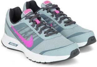 Nike WMNS Air Relentless Running Shoes