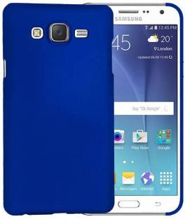 brand new 272f1 f1a24 Flipkart SmartBuy Back Cover for Samsung Galaxy J3 Pro - Flipkart ...