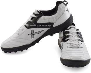 Vector X Cricket Shoes For Men