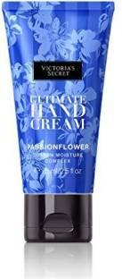 Victoria's Secret Passionflower Ultimate Hand Cream