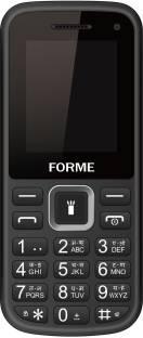 Forme N2 with Selfie Camera