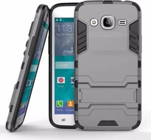 100% authentic e6f64 8e792 Mobile Mart Back Cover for Samsung Galaxy J2 - 2016
