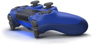 SONY DualShock 4 Wireless Controller V2 Bluetooth  Gamepad