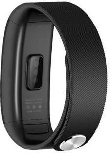 IZED RHRM1 Fitness Smartwatch