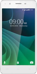 LAVA A77/A77 T (Silver, 8 GB)