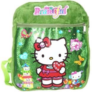 ToyJoy Hello Kitty bag soft plush bag - 35 cm 0dc6ae9dfbb93
