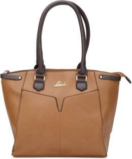 Handbags for Women - Buy Designer Ladies Handbags Online at Best ...