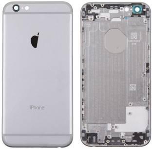 timeless design a2e40 8525b eShop24x7 Apple iPhone 6 Plus Back Panel: Buy eShop24x7 Apple iPhone ...