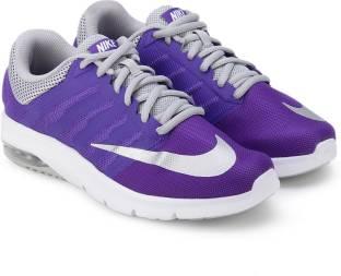 8526a18f4f492 Nike W NIKE FLEX TRAINER 7 Running Shoes For Women - Buy HYDRANGEAS ...