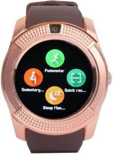 Callmate GB 8 Smartwatch