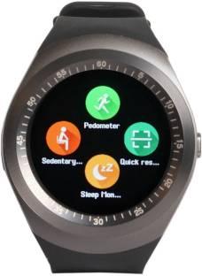 Callmate GB1 Smartwatch