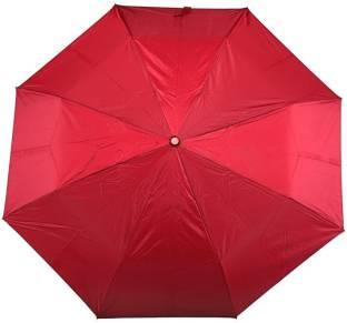 3a444894b TLH Cerkr Premium Quality Designer Multicolor Umbrella Umbrella ...
