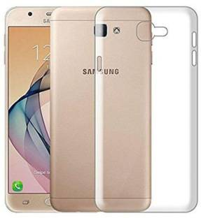 Zeerow Back Cover for Samsung Galaxy J5 Prime