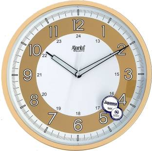 wall clock for office. Ajanta Digital Wall Clock For Office R