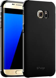 huge selection of 01eae 8fc92 Tumi Back Cover for Samsung Galaxy S7 Edge - Tumi : Flipkart.com