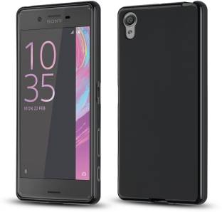 big sale 54d40 d0600 PrintVisa Back Cover for Sony Xperia X, Sony Xperia X Dual F5122 ...