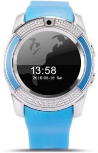 Bingo C6 Turbo Smartwatch