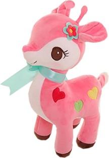 Cute Animal Stuffed Plush Ocean Fun Ball Barbie Doll Toy For Baby