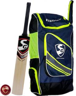 Sg cricket kits buy sg cricket kits products online at best sg cobra gold seamer ezeepak cricket kit cricket kit solutioingenieria Image collections